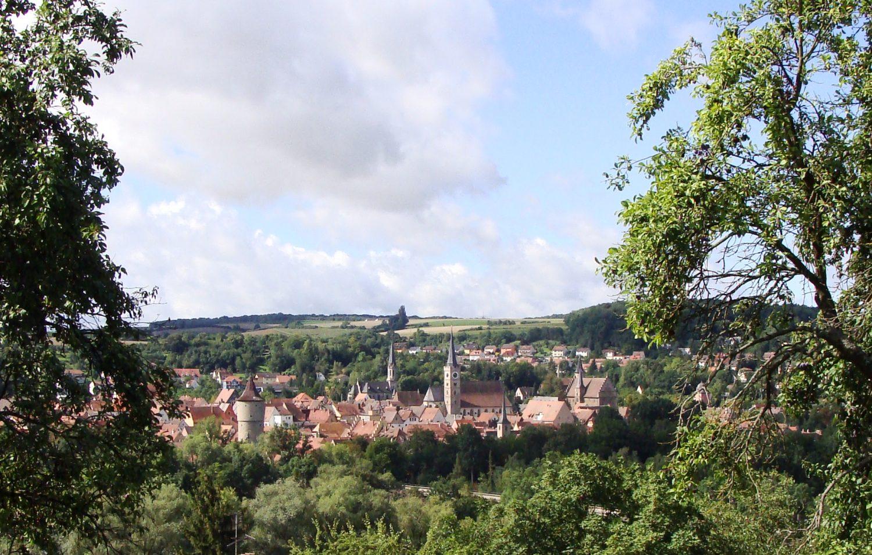 hirth-fewo-ochsenfurt